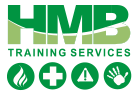 HMB Training Services